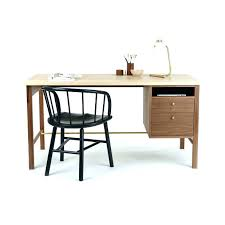 convenience concepts french country computer desk