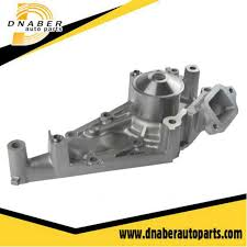 Water Pump(Cooling System) OEM 16100 59275 for LEXUS GS 400 TOYOTA ...