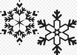black and white snowflake pattern. Beautiful Black Snowflake Drawing Christmas  Black And White Snowflakes In And White Pattern M
