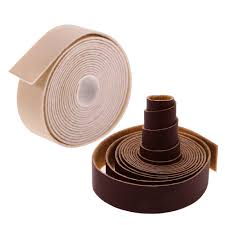 details about 2pcs 10meters 20mm diy crafts leather strap leather craft strip diy supplies