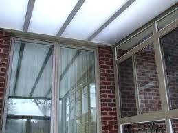 clear roof panels opaque corrugated panel home depot polycarbonate tuftex polycarb plastic clea
