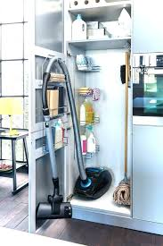 broom storage best ideas on pallet for tools closet organizers mop and india st broom closet