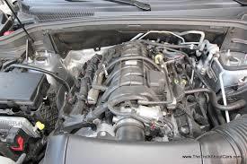 2008 5 7l hemi engine diagram wiring diagram value 2008 5 7l hemi engine diagram wiring diagram expert 2008 5 7l hemi engine diagram