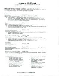 Receptionist Resume Examples Inspiration Medical Office Resume Sample Receptionist Skills Front Desk Job R