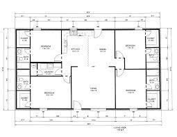 basic rectangular house plans 4 bedroom house plans 4 bedroom rectangular house plans com rectangle 4 basic rectangular house plans