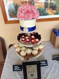 Cheesecake Display Stands 100 Best Cake Jeannie Images On Pinterest Cakes Chantilly Cream 15