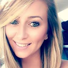 Amber Hedrick (am1225) - Profile   Pinterest