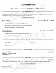 resume templ resume builder free resume template us lawdepot