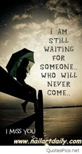 Waiting Quotes Extraordinary Waiting Quotes