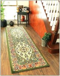 long runner rugs for hallway perfect with extra rug home design carpet runners long rug runners extra