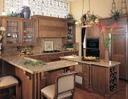Dynasty Omega Kitchen Cabinets Kitchen Cabinets