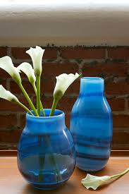 decorative glass vases wonderful decorative glass vases decorating ideas gallery in spaces