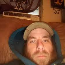 Tyler Mercer (tweeakz0420) - Profile | Pinterest