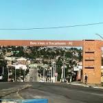 imagem de Tracunhaém Pernambuco n-12