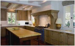 Freelance Kitchen Designer New Best Kitchen Designers In Atlanta Kitchencornersga