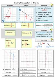 Best 25  Math challenge ideas on Pinterest   Year 7 maths likewise  also 7 best Math 3 patterns algebra images on Pinterest   Math patterns likewise  furthermore 15 best math worksheets images on Pinterest   Teaching ideas besides 12 best 5th Math images on Pinterest   Distance  Long distance further  as well  as well  as well 191 best FREE Teaching Resources images on Pinterest   Grammar together with FREE 8th Grade  mon Core Spiral Math Homework   with answer keys. on best math th images on pinterest teaching alge grade worksheets aligned to the core curriculum