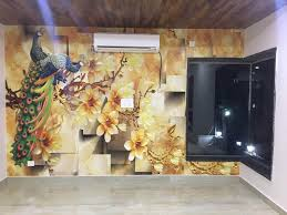 Small Picture Hyderabad THINK WALLS Call04039594520 in Hyderabad India