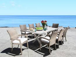 osh outdoor furniture covers. Orchard Supply Outdoor Furniture Covers Hollywood Hardware Sacramento Osh Store Patio Chairs Table Set Amart Sale