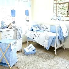 winnie the pooh toddler bedding the pooh toddler bed blue the pooh play crib bedding the winnie the pooh toddler bedding
