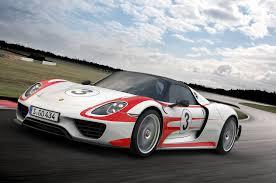 porsche 918 spyder white and red. 2 14 porsche 918 spyder white and red r