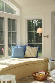 Living Room Window Seat Window Seat Diy Built In Bookcases With Window Seat New York