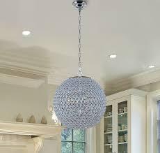modern schonbek chandeliers how to clean schonbek chandeliers