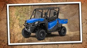 2018 honda 1000. interesting 2018 2018 honda pioneer 1000 eps review  specs  changes price colors  horsepower in honda a