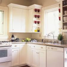 cabinets handles home depot. wonderful cabinet kitchen home depot sale trendy inspiration 24 design surprising deals cabinets handles