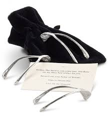 unique birthday gift ideas send best wishes to someone special with unique pewter wishbones