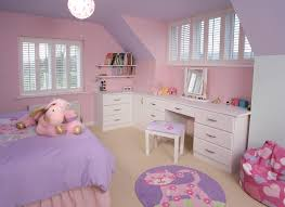 childrens fitted bedroom furniture. Fitted Bedroom Furniture For Kids Photo - 4 Childrens