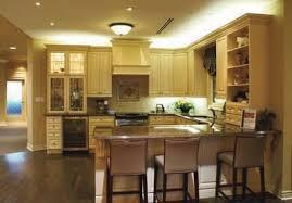 home lighting tips. Lighting Design Tips Home Fascinating N