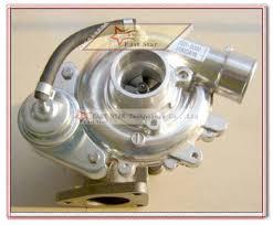 Cheap 1kd Ftv Turbo Diesel Engine, find 1kd Ftv Turbo Diesel Engine ...