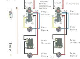 wiring 220v help please wiring the switch to the motor page 2 wiring wiring