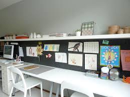 ikea office design ideas. ikea office design ideas modren decor hacks that will blow you away intended