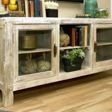 white media console furniture. Thumb-size Of Admirable Media 1030x773 Together With Decor Console Ideas White Furniture N