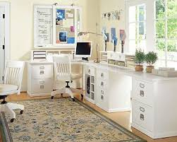 pottery barn home office. Pottery Barn Bedford - Home Office