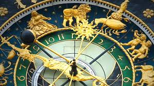 Horoscop 20 iulie. Zodia care devine O POVARĂ pentru cei din jur. Nimeni nu o mai ridică