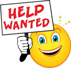 Dubois County Indiana Help Wanted - Home | Facebook