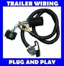 chevy silverado trailer wiring diagram images chevy colorado hitch wiring best t connectors trailer