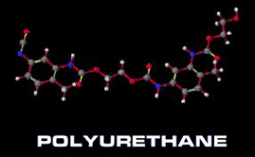 Polyurethane Technical Data Sunray Inc
