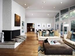living room recessed lighting. Light Fixtures For Living Room Recessed Lighting