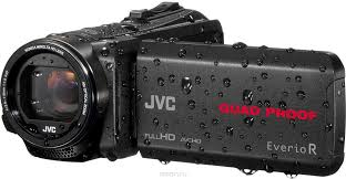 видеокамера jvc <b>gz</b> r430beu black | novaya-rossia-konkurs.ru