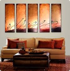 Living Room Ideas Simple Images Wall Art For Living Room Ideas Art For Home Decor