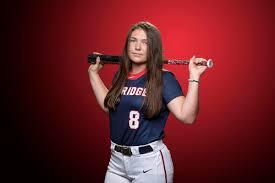Palm Beach 6A-1A softball player of the year: Josie Foreman ...