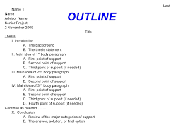 research paper outline x support professional speech writers research paper outline
