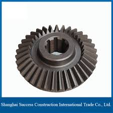 china supplier pinion gears small plastic rack and pinion gears