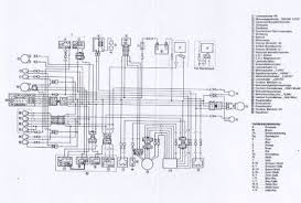 1980 xt250 wiring diagram related keywords suggestions 1980 diagram wiring for 1996 yamaha xt 350 xt 250