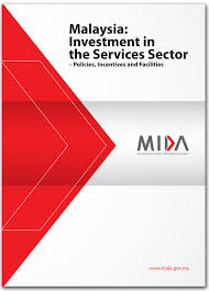 mida n investment development authority investment in the services sector policies incentives and facilities