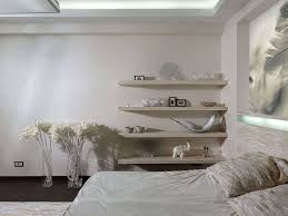 Shelving For Bedroom Walls Shelves For Walls Wall Shelf Units Design Slice Grey Ideas For