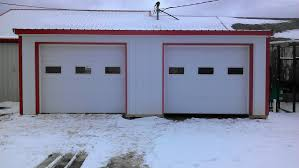 pick up garage doors 10 ft wide by 8 ft tall